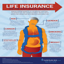 select quote life 100 select quote life insurance policy life insurance