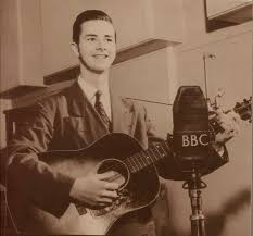 Paul Clayton – Unsung Hero of the Early Folksong Revival, by ...