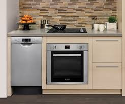 Kitchen Appliances On Credit 4 High End Appliances For Small Luxurious Kitchens Reviewedcom