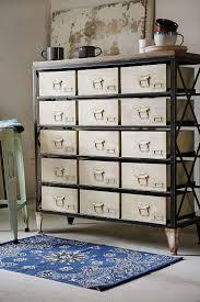 industrial storage dresser. Wonderful Industrial Industrial Storage Dresser  Urban Outfitters On D