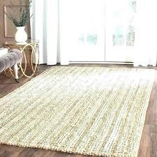 soft jute rug 9x12 soft jute rug 8 x jute rug casual natural fiber hand woven