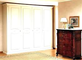 full size of bedroom closet organizer clothing storage organizers canada doors houzz free standing closets systems