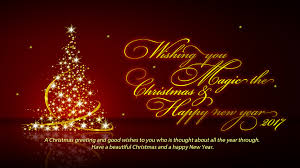 Christmas Card Free Download Warm Greetings And Best Wishe Flickr
