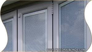 bifold doors integral blinds 1400a v4