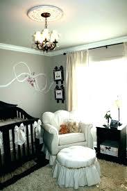 chandelier for bedroom black chandelier for bedroom chandelier for bedroom size black chandelier for bedroom medium