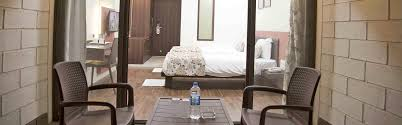 Hotel Pearls Hotel Pearls Aurangabad Executive Rooms Single Bed Double Bed