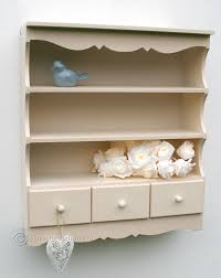 surprising wooden shelving units wall uk wood small pretty display unit design