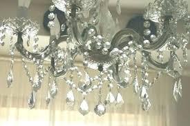 glass crystals black chandelier crystals magnetic crystals for chandelier glass crystals chandelier crystals magnetic crystals lamp