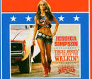 These Boots Are Made for Walkin' [Australia CD]
