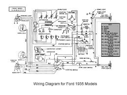 97 best wiring images on pinterest Wiring Diagrams Ford Trucks wiring for 1935 ford car electrical wiring diagramford truckssoup wiring diagram ford truck