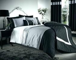 gray king size comforter gray full size bedding black comforter set full bedding sets bed comforter