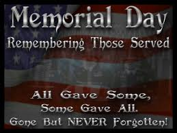 Memorial Day Quotes And Sayings Delectable Happy^ Memorial Day Quotes And Sayings Thank You Images 48