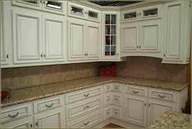 top 64 superb kitchen unit handles kitchen cabinet hardware cupboard door handles dresser knobs design