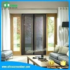 pet screen door protector screen door protectors pet screen door protector pet friendly screen door protector