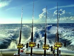 fishing wallpapers hd zk8sydp
