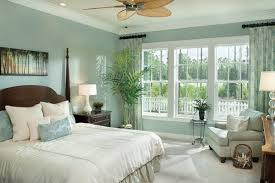 Soothing Bedroom Paint ColorsSoothing Colors For A Bedroom