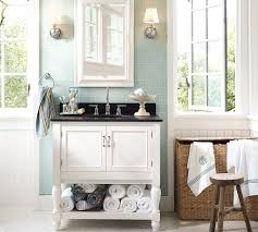 Wicker Bathroom Cabinet Bathroom Traditional White Bathroom Vanity With Cabinet And