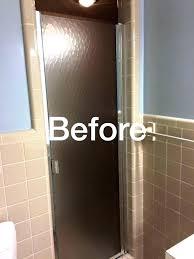 cost to reglaze bathtub shower cost reglaze bathtub