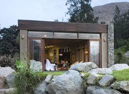 stone cottage house plans elegant small stone cottage house plans stone and cedar house plans