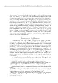 technological barriers computational experimental and  page 88