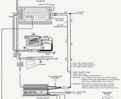 msd, wiring diagram gm creative chevy, distributor diagram gm parts msd 6a wiring diagram chevy hei at Msd 6a Wiring Diagram Gm