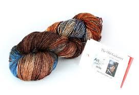 56 art walk yarn series ideas art