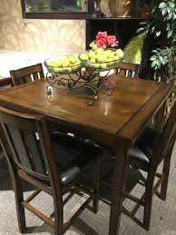 new dining table and 4 chairs set for in cupertino ca