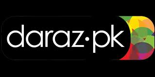 Image result for daraz app on playstore