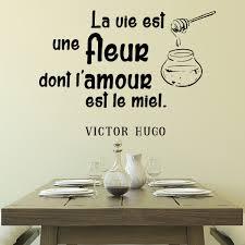 Citation Sur La Vie Et L Amour Webwinkelbundel