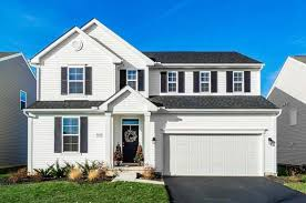 9039 emerald hill dr lewis center oh 43035