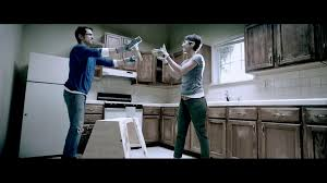 """Lowe's TV Commercial, 'Waiting to do This' Featuring Felicia """"Fo"""" Porter -  iSpot.tv"""