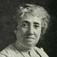 Priscilla Paul Jennings (1838 - 1918) - Genealogy