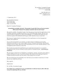 Ship Nurse Cover Letter Yralaska Com
