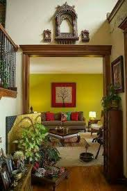 Small Picture 121 best decor images on Pinterest India decor Home and Ethnic