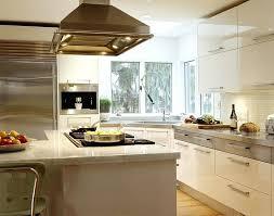 modern kitchen ideas 2012. Delighful Modern Kitchen Design Ideas 2012 Exquisite On Pertaining To Designing Wdow  Small 8 Inside Modern