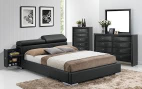black queen size bed. Perfect Queen Open In New Windowac20750 Inside Black Queen Size Bed N