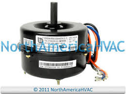 ge genteq condenser fan motor 208 230 volt 1 10 hp 5kcp29cca341s Genteq Motor Wiring Diagram image is loading ge genteq condenser fan motor 208 230 volt genteq ecm motor wiring diagram