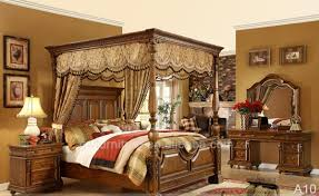 Bedroom Sets Furniture Wplace Design Ebay Italian Modern French Uk