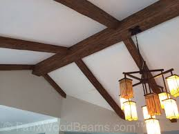 vaulted ceiling wood beams. Fine Ceiling VC2 Intended Vaulted Ceiling Wood Beams W