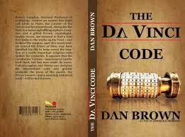 dress code essay east cleveland city schools da vinci code essay  da vinci code essay da vinci code essay gxart da vinci code da vinci code essay