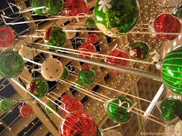 the office christmas ornament. 21 Christmas Outdoor Decorations, Ensure It Makes A Visual Impact The Office Ornament