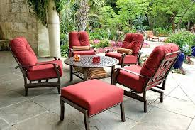 Patio Furniture Stores Sarasota Florida Archives Tampa Store