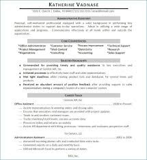 Data Entry Resume Enchanting Data Entry Job Description For Resume Unique Data Entry Resume