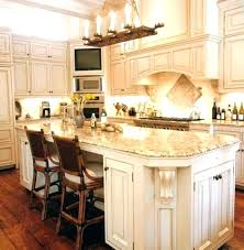 kitchen island corbels cabinet corbels kitchen cabinet corbels um size of modern kitchen cherry kitchen islands