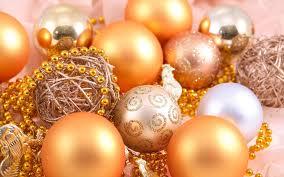 christmas lights pictures for desktop. Delighful Pictures Christmas Lights Wallpaper And Christmas Lights Pictures For Desktop O