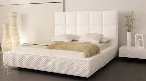 white bedroom design idea simple white designs57 white