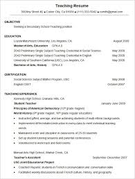 download resumes microsoft word resume samples examples standard standard resume format template