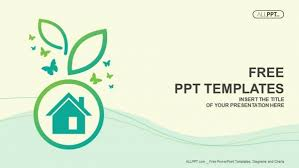 Download Free Ppt Templates Animated Nature Powerpoint Templates Free Download Free Nature