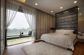 designs for master bedroom. interior design master bedroom impressive with photo of fresh on designs for e