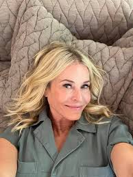 Actors from new jersey, lgbt rights activists. Chelsea Handler Facebook